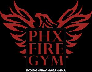 phxfire-logo-modw300